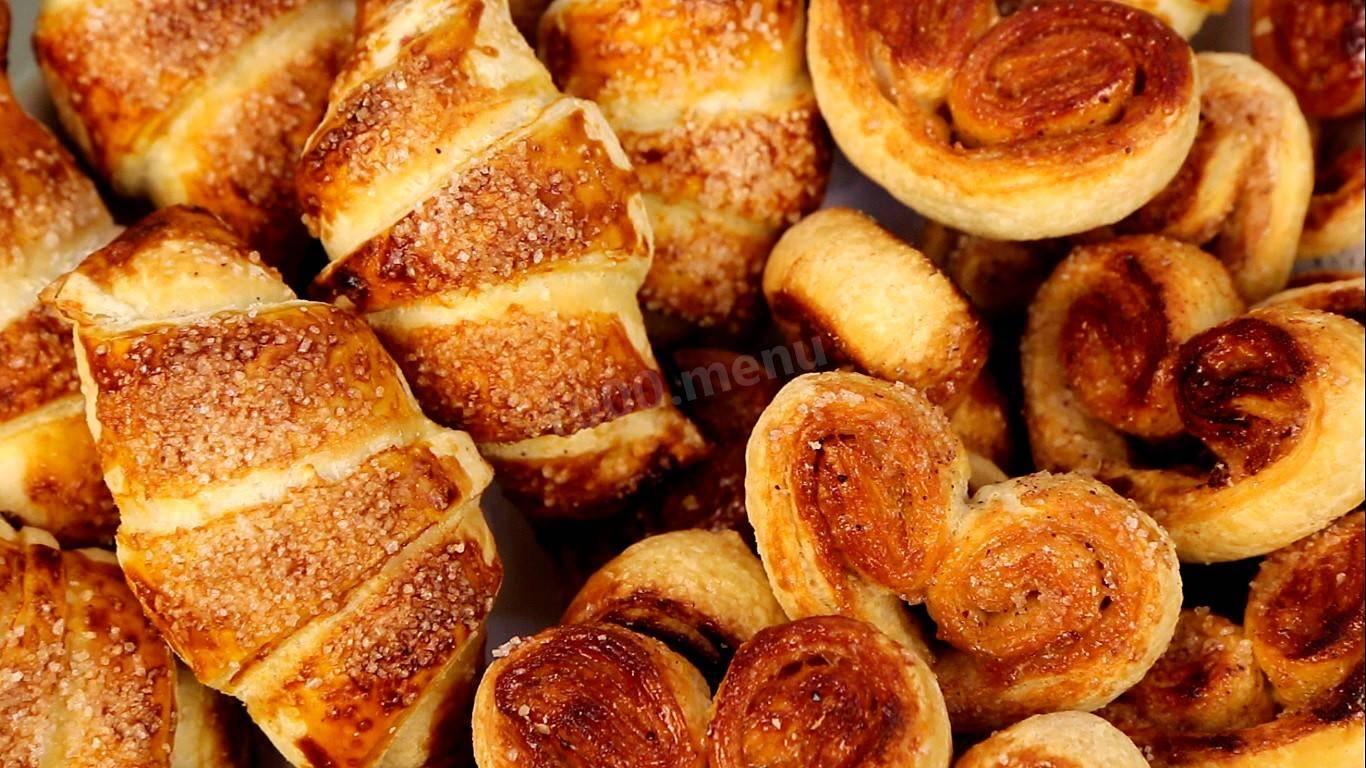 Секреты успеха вкусных пирогов. секреты вкусных пирогов