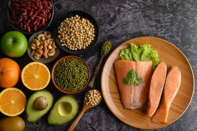 Филе трески в духовке – рецепты рыбы в фольге, с картошкой, сметаной и майонезом
