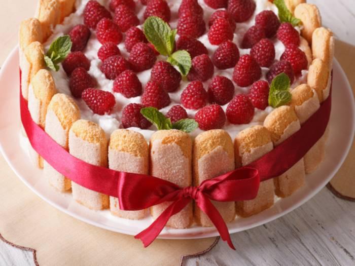 10 простых крышесносных десертов, которые можно приготовить меньше чем за 20 минут