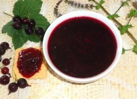 Пикантные заготовки из сливы: 5 рецептов необычного варенья