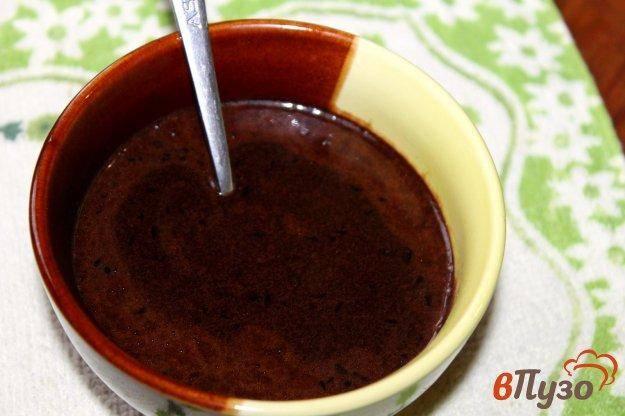 Шоколадная глазурь для торта из шоколада - рецепты вкусного и красивого покрытия десерта