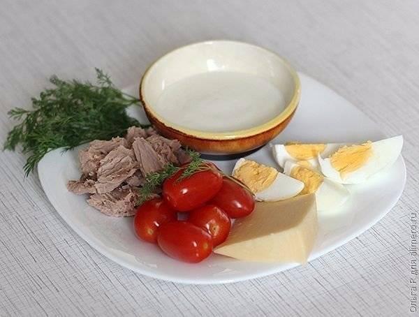 Рецепты брускетты с фото как сделать брускетту