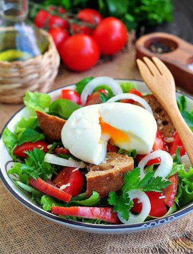 Рулет из лаваша с яйцом: пошаговый рецепт с фото