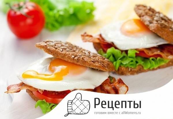 Ужин – рецепты на поварёнок.ру