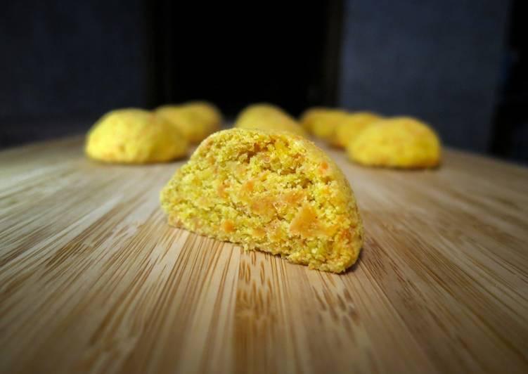 Печенье из кукурузной крупы. вопрос! - печенье с кукурузной крупой - запись пользователя анюта (nusy86) в сообществе кулинарное сообщество в категории секреты кулинарии - babyblog.ru