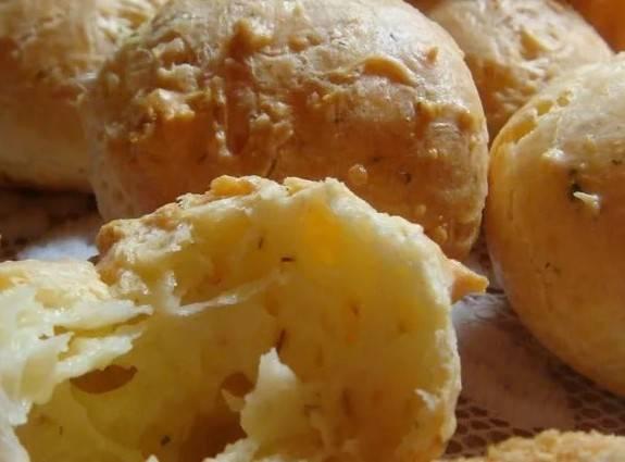 Сладкие булочки — лучшие рецепты. как правильно и вкусно приготовить сладкие булочки в домашних условиях
