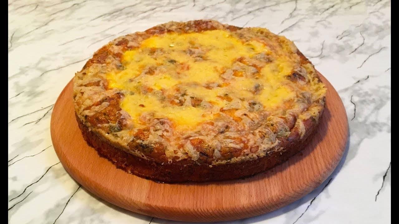 Ленивая жена вторые блюда. запеканка из пельменей в духовке: рецепты приготовления с сыром и грибами. пирог из пельменей «ленивая жена»: быстрый рецепт