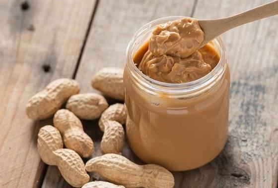 Арахисовая паста в домашних условиях – готовим без химии! рецепты домашней арахисовой пасты с сахаром, медом, какао, орехами
