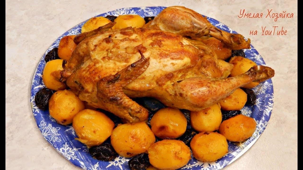 Тушеные куриные голени, как приготовить куриные голени | вкусные рецепты