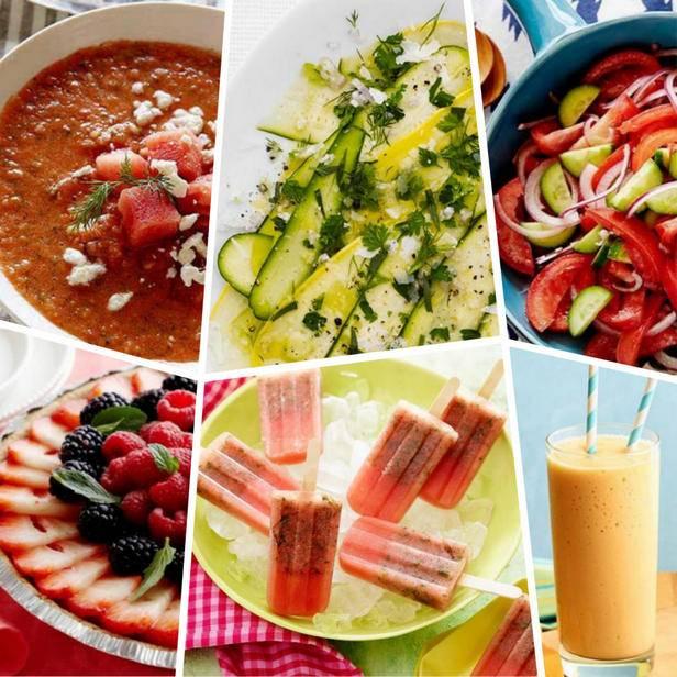 Закуска из помидоров. популярные рецепты с фото