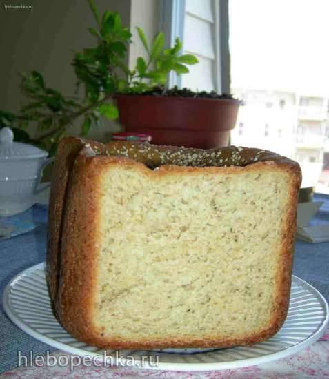Хлеб с оливками и итальянскими травами рецепт с фото, как приготовить на webspoon.ru