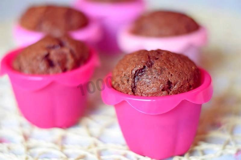 Шоколадные конфеты с разными начинками - запись пользователя елена чуркина (kmdfbz) в сообществе кулинария - babyblog.ru