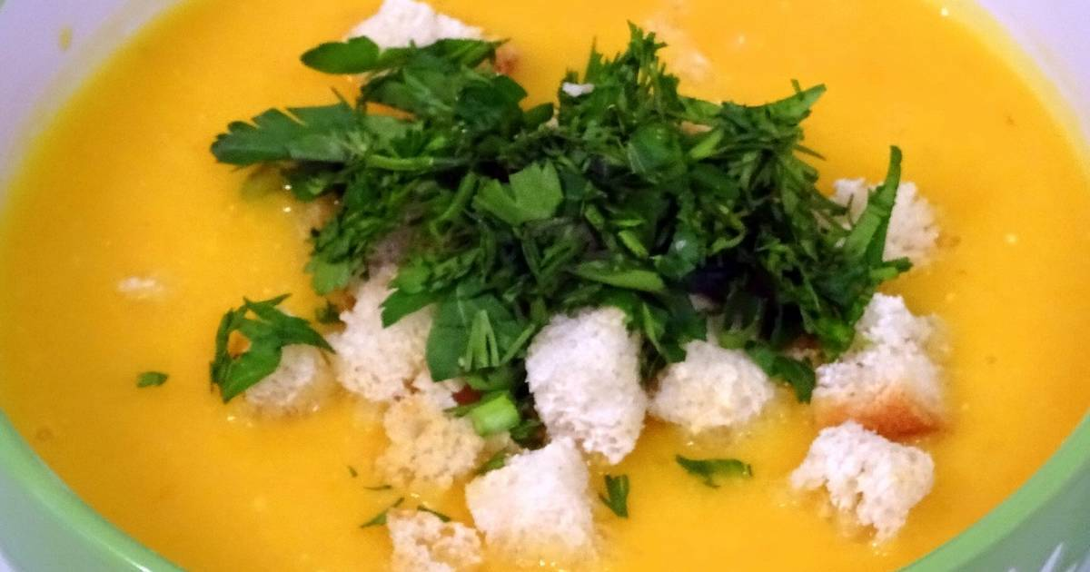 Салаты с имбирём и подсолнечным маслом