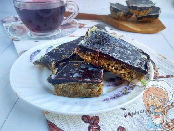 Булочки, как в школе - булочки как в школе рецепт - запись пользователя juli (заказы не принимаю) (skajida) в сообществе кулинарное сообщество в категории пироги, пирожки, булочки - babyblog.ru
