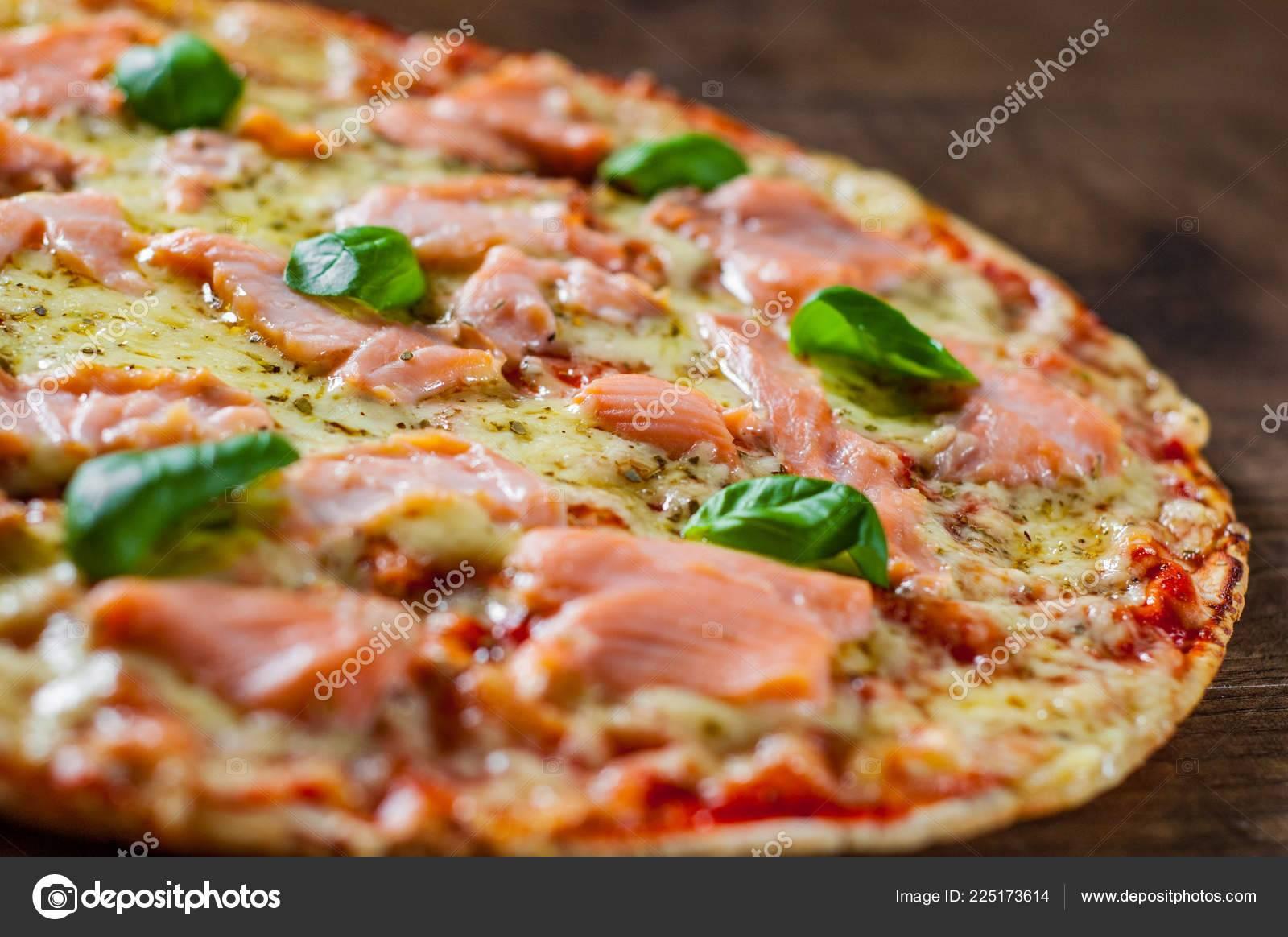 Уникальный рецепт белого сырного соуса для пиццы как в пиццерии