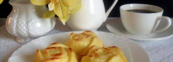 Самые вкусные сырники без муки — 15 способов приготовить!