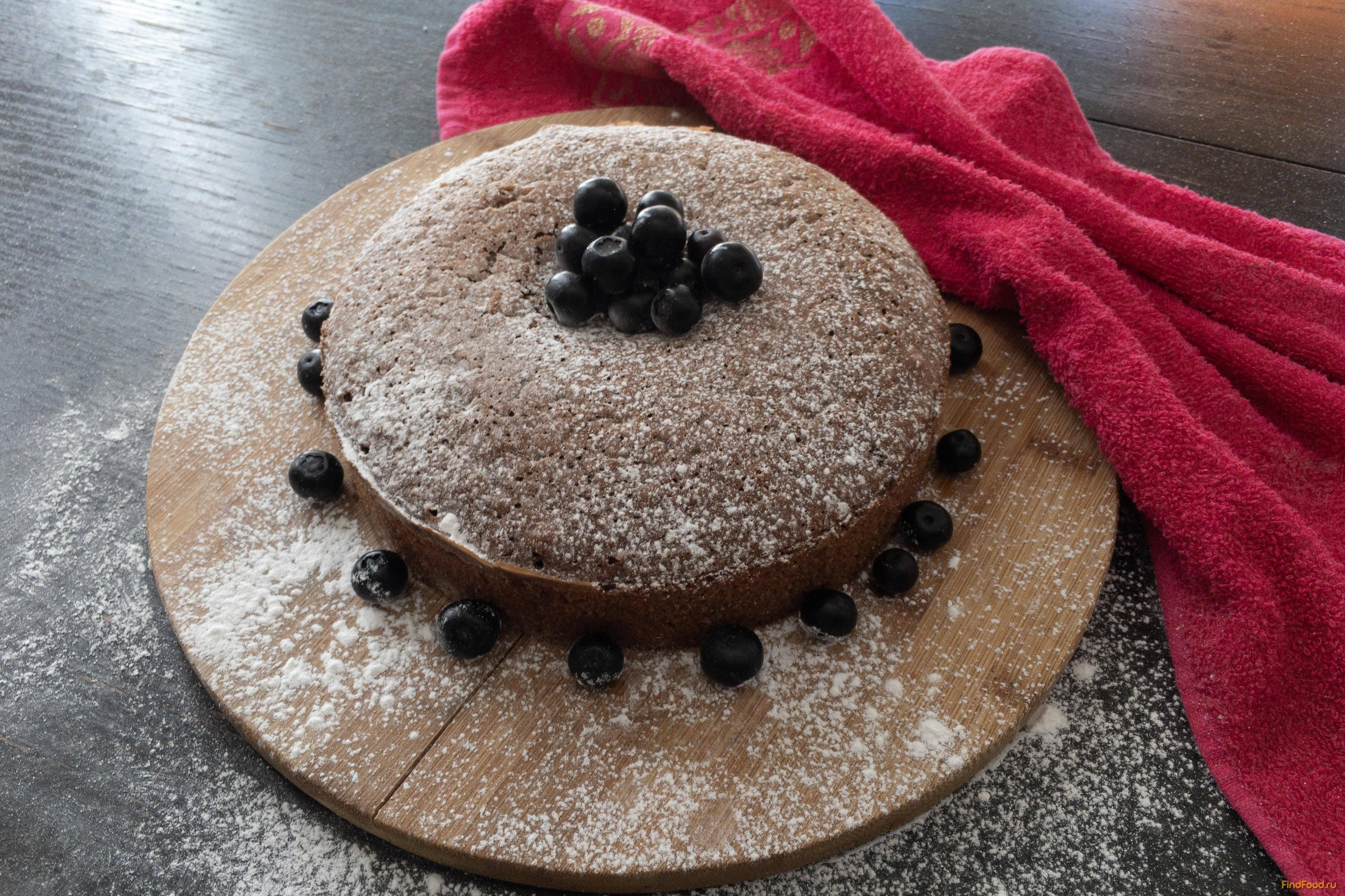 Как приготовить жидкое (заливное) тесто для пирога по рецепту
