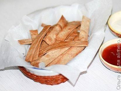 Полезные десерты: 65+ рецептов здоровое питание | гранд кулинар