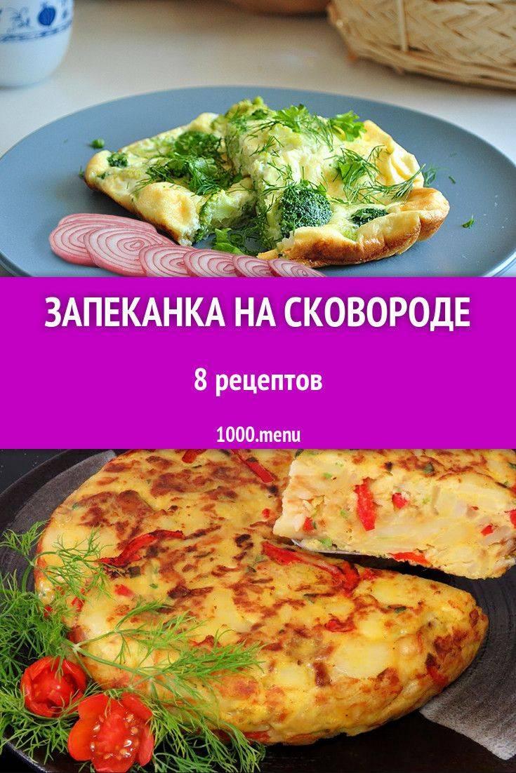 Быстрый и простой способ приготовления риса с грибами и овощами на сковороде