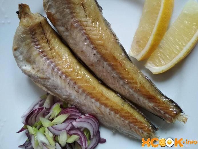 Как приготовить рыбу в духовке. лучшие рецепты запеченной в духовке рыбы – на бэби.ру!