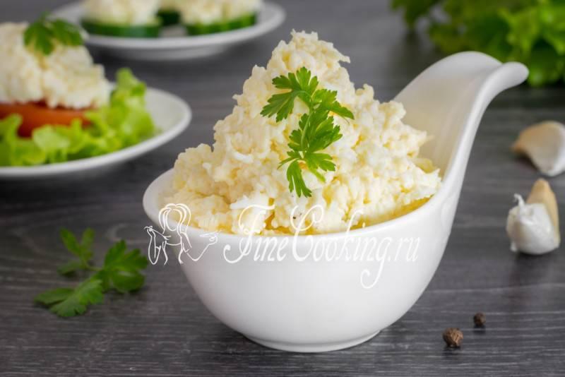 Еврейский салат: рецепт классический и его варианты