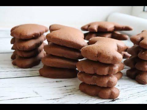Имбирные пряники своими руками. как приготовить имбирные пряники в домашних условиях. традиционный рецепт имбирных пряников самый вкусный из имбирно-медового теста с корицей