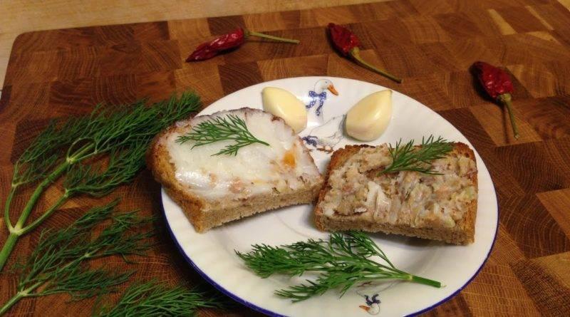 Как вытопить куриный жир в домашних условиях. полезные жиры домашних животных и птиц