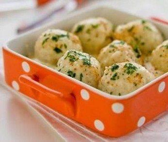 Рецепт фрикаделек в соусе - 15 пошаговых фото в рецепте