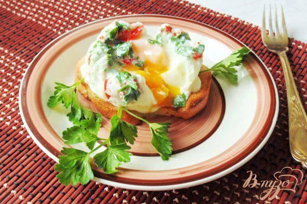 Лаваш с сыром и яйцом на сковороде. пошаговый рецепт с фото • кушать нет