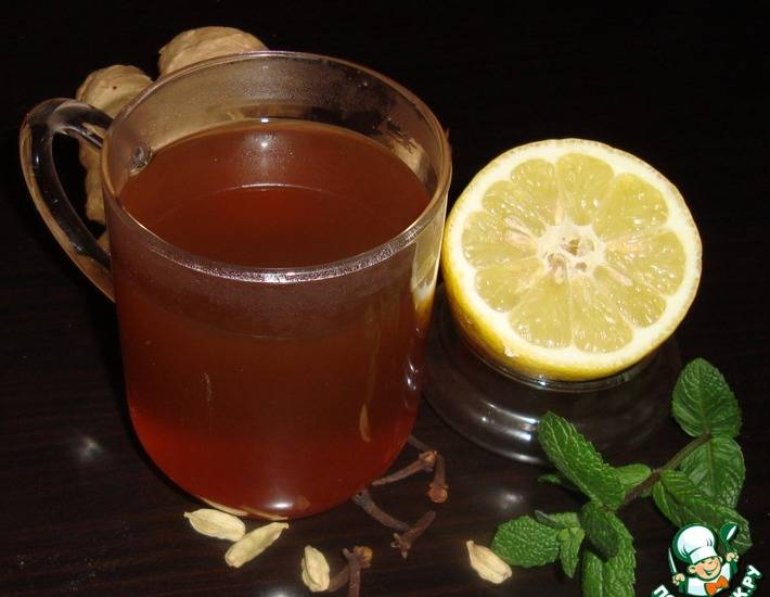 Что такое чайный напиток, его польза и отличие от чая