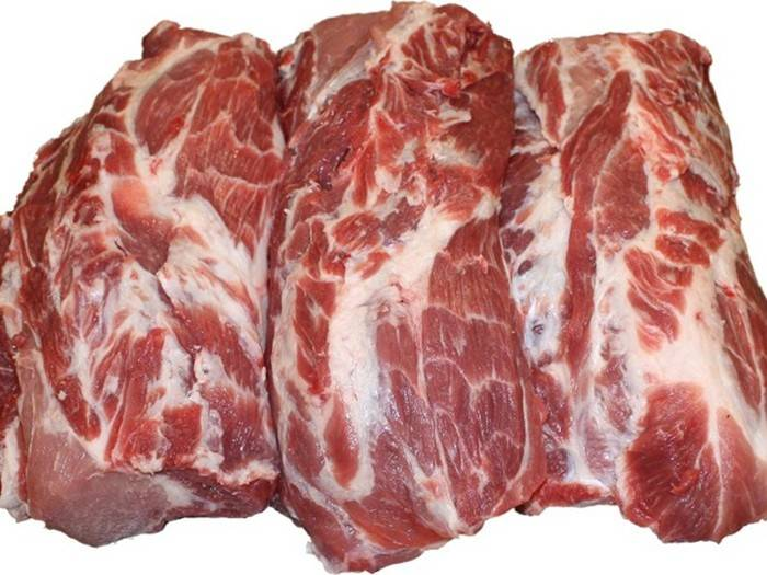 Как приготовить шашлык по армянски из свинины