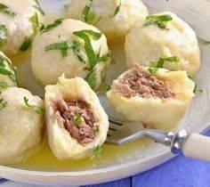 Ньокки: что это такое, особенности приготовления итальянского блюда