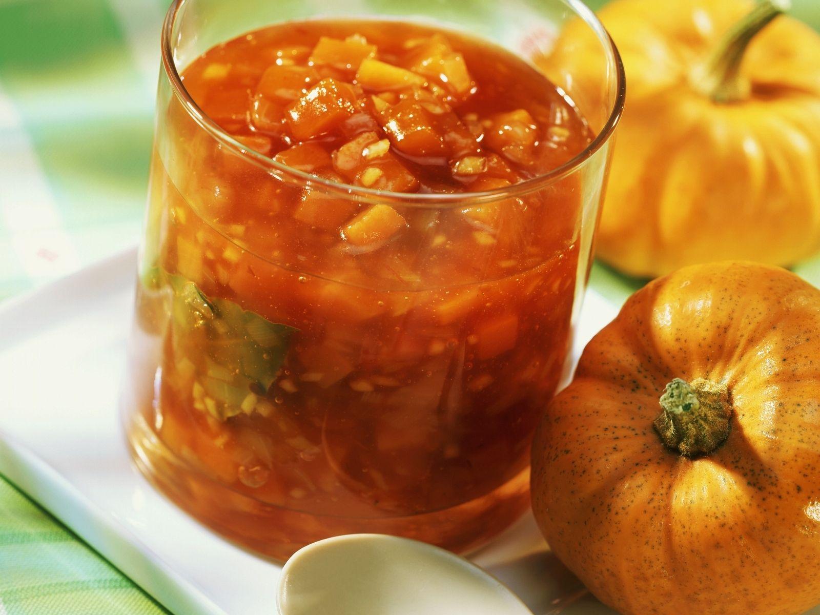 Чатни на зиму. популярные рецепты с пошаговыми фото