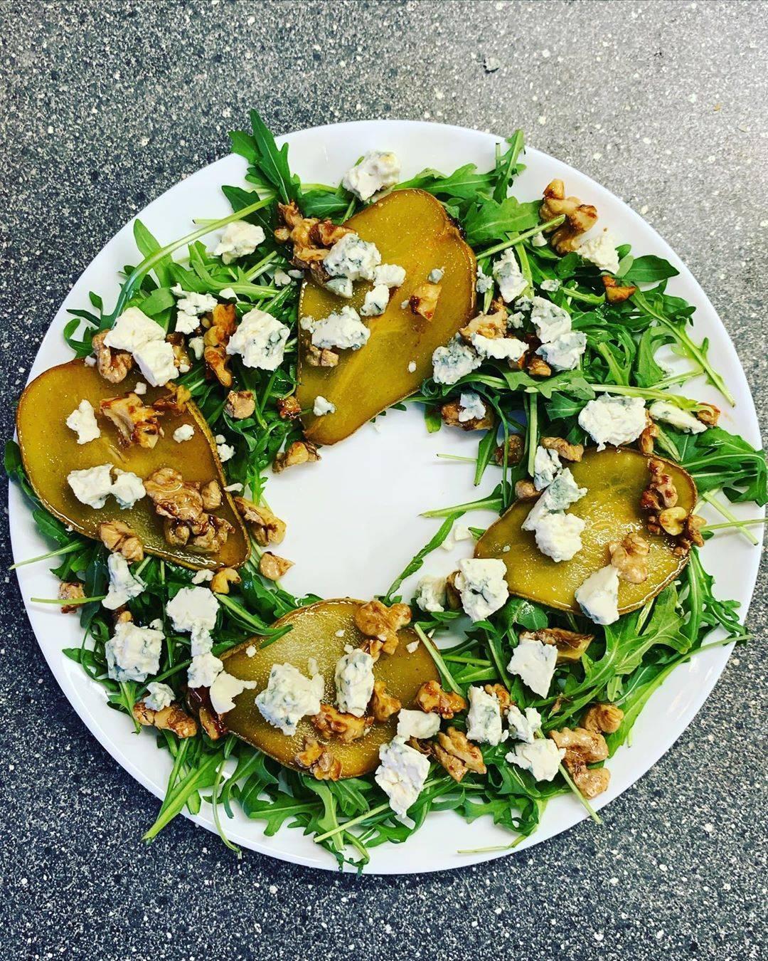 Гуакамоле из авокадо: с чем едят соус + очень вкусный рецепт и 8 пошаговых фото