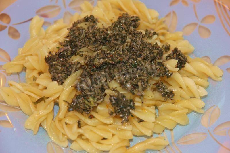 Сырный соус – рецепт со сливками, сметаной, из плавленного сыра, чесночный и грибной