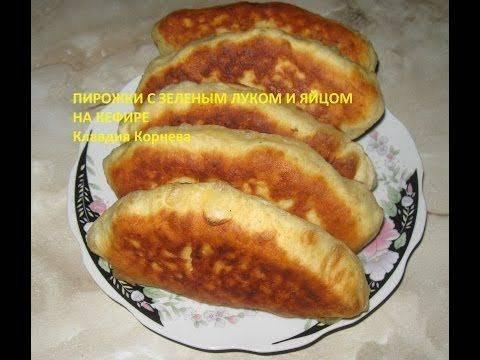 Картофельные пирожки с капустой на сковороде - 16 пошаговых фото в рецепте