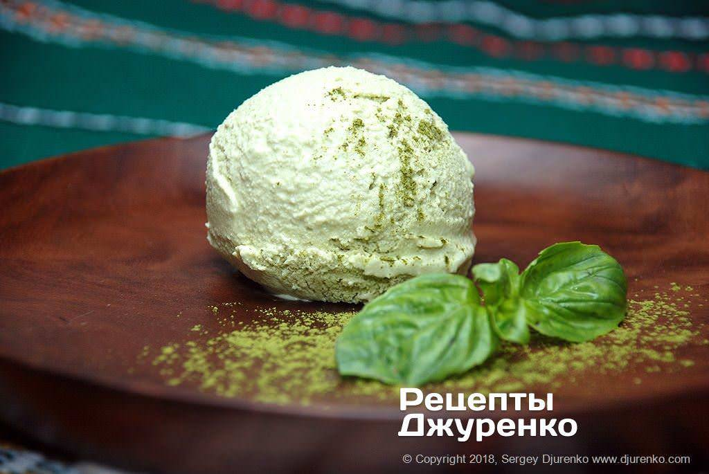 Сладкий лед. факты и курьезы. приготовление фруктового десерта дома