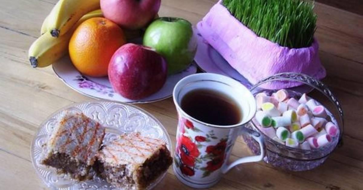 Халва в домашних условиях - как приготовить из семечек, с орехами, медом, из муки, 9 рецептов с фото