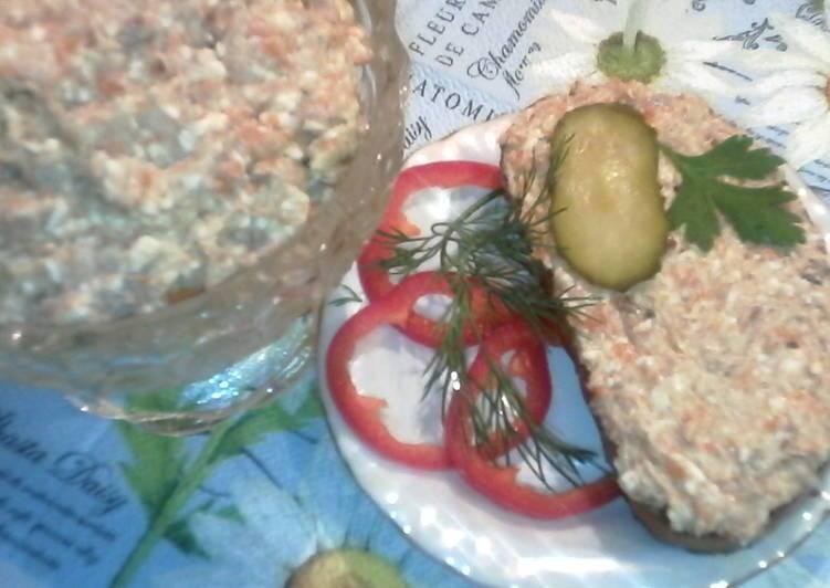 Говядина для бутербродов рецепт с фото, как приготовить на webspoon.ru