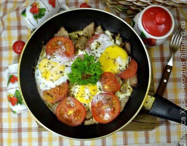 Котлеты из индейки с сыром и отварными яйцами - рецепт с фотографиями - patee. рецепты