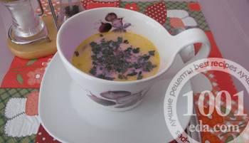 Суп с говядиной и овсяной крупой - запись пользователя дарина (amiram1106) в сообществе кулинарное сообщество в категории рецепты для мультиварки - babyblog.ru