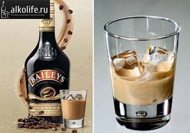 Как сделать кофейный ликер? рецепты приготовления