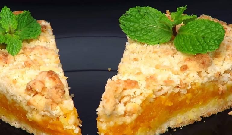 Нерусские блины: 5 рецептов блинчиков со всего мира - статьи на повар.ру