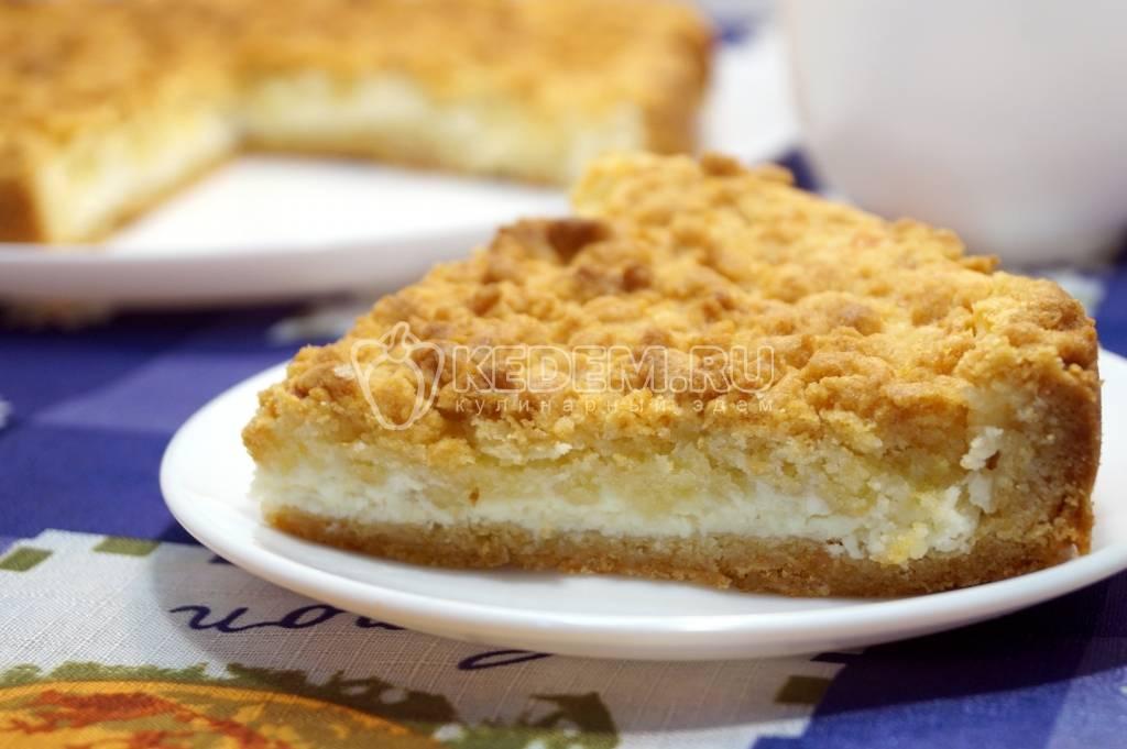 Тесто для торта - рецепты на блинный, бисквитный, песочный и морковный десерт