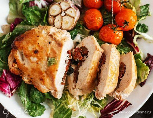 Легкие и быстрые рецепты. курица | рецепты джейми оливера