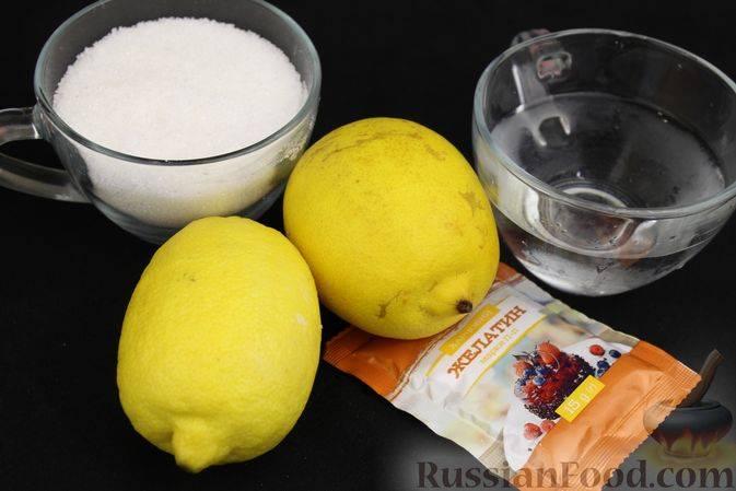 Как сделать мармелад в домашних условиях: 10 рецептов на любой вкус - лайфхакер
