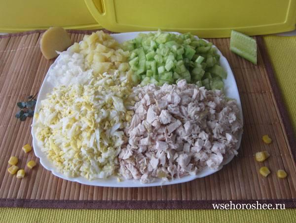Пасха. традиционные пасхальные праздничные блюда