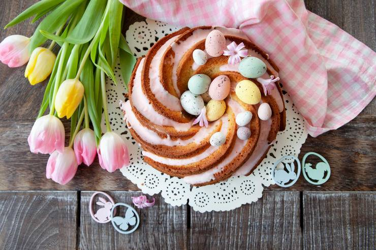 Заливные яйца в скорлупе - пошаговый рецепт с фото |  закуски