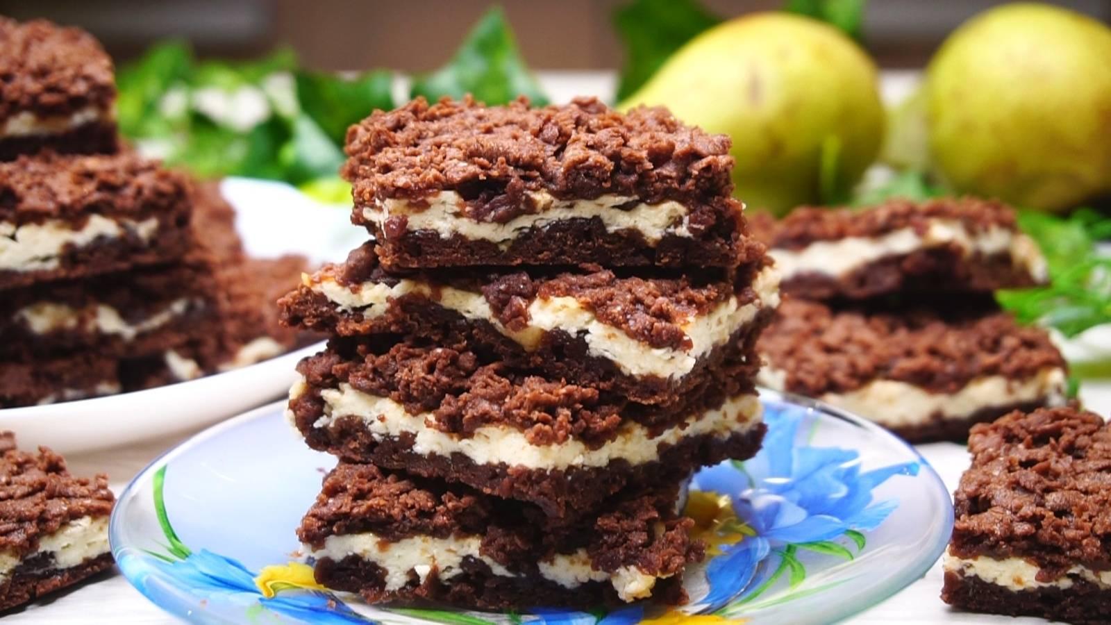 Оригинальные булочки-розочки с сахаром: рецепт с фото