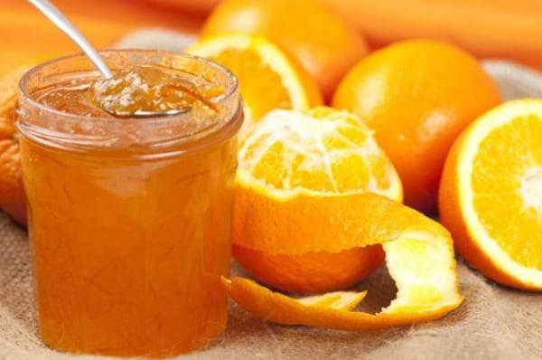Яблочно-апельсиновый джем (хлебопечка) - запись пользователя ольга ╞╬═╡ (kotirouva) в дневнике - babyblog.ru